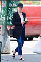 Celebrity Photo: Emma Stone 1200x1800   277 kb Viewed 9 times @BestEyeCandy.com Added 30 days ago