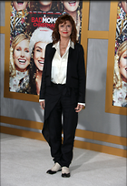 Celebrity Photo: Susan Sarandon 2471x3600   780 kb Viewed 14 times @BestEyeCandy.com Added 91 days ago