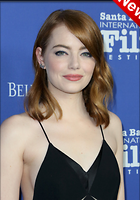 Celebrity Photo: Emma Stone 1347x1920   251 kb Viewed 15 times @BestEyeCandy.com Added 4 days ago