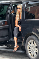 Celebrity Photo: Elle Macpherson 1800x2700   1,102 kb Viewed 8 times @BestEyeCandy.com Added 31 days ago