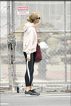 Celebrity Photo: Sienna Miller 1200x1793   404 kb Viewed 12 times @BestEyeCandy.com Added 20 days ago
