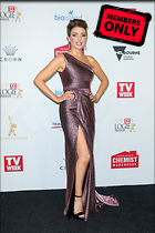Celebrity Photo: Dannii Minogue 2400x3600   2.7 mb Viewed 2 times @BestEyeCandy.com Added 146 days ago
