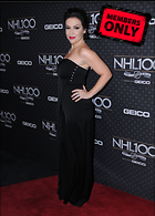 Celebrity Photo: Alyssa Milano 2781x3879   1.4 mb Viewed 3 times @BestEyeCandy.com Added 67 days ago