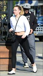 Celebrity Photo: Miley Cyrus 1865x3270   1,028 kb Viewed 13 times @BestEyeCandy.com Added 16 days ago