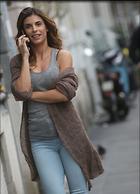 Celebrity Photo: Elisabetta Canalis 1200x1660   245 kb Viewed 62 times @BestEyeCandy.com Added 166 days ago