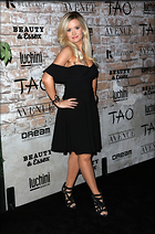 Celebrity Photo: Holly Madison 1200x1813   338 kb Viewed 51 times @BestEyeCandy.com Added 35 days ago