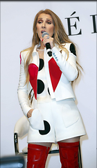 Celebrity Photo: Celine Dion 1200x2063   197 kb Viewed 54 times @BestEyeCandy.com Added 77 days ago