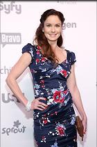 Celebrity Photo: Sarah Wayne Callies 1280x1929   256 kb Viewed 44 times @BestEyeCandy.com Added 210 days ago