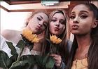 Celebrity Photo: Ariana Grande 748x521   63 kb Viewed 58 times @BestEyeCandy.com Added 339 days ago