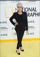 Celebrity Photo: Jamie Lee Curtis 1200x1708   167 kb Viewed 71 times @BestEyeCandy.com Added 194 days ago