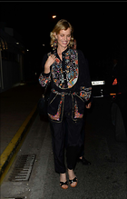 Celebrity Photo: Eva Herzigova 1200x1876   239 kb Viewed 11 times @BestEyeCandy.com Added 33 days ago