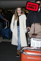 Celebrity Photo: Elizabeth Olsen 3456x5184   1.9 mb Viewed 0 times @BestEyeCandy.com Added 3 days ago