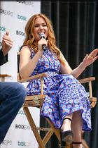 Celebrity Photo: Isla Fisher 2063x3095   876 kb Viewed 51 times @BestEyeCandy.com Added 254 days ago