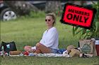 Celebrity Photo: Margot Robbie 5048x3365   6.8 mb Viewed 2 times @BestEyeCandy.com Added 3 days ago
