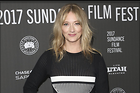 Celebrity Photo: Judy Greer 1200x800   127 kb Viewed 91 times @BestEyeCandy.com Added 357 days ago