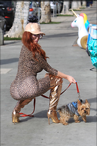 Celebrity Photo: Phoebe Price 1200x1800   317 kb Viewed 48 times @BestEyeCandy.com Added 59 days ago