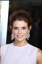 Celebrity Photo: Joanna Garcia 1200x1800   201 kb Viewed 41 times @BestEyeCandy.com Added 36 days ago