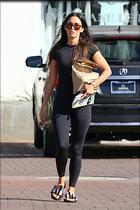 Celebrity Photo: Megan Fox 1200x1799   205 kb Viewed 25 times @BestEyeCandy.com Added 21 days ago