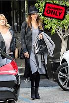 Celebrity Photo: Jessica Alba 1947x2920   1.3 mb Viewed 0 times @BestEyeCandy.com Added 2 days ago