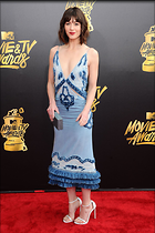 Celebrity Photo: Mary Elizabeth Winstead 1200x1800   363 kb Viewed 21 times @BestEyeCandy.com Added 14 days ago