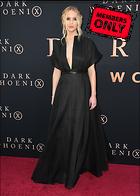 Celebrity Photo: Jennifer Lawrence 2748x3845   1.9 mb Viewed 1 time @BestEyeCandy.com Added 23 hours ago