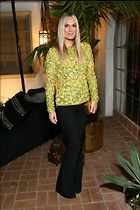 Celebrity Photo: Molly Sims 1200x1800   331 kb Viewed 20 times @BestEyeCandy.com Added 70 days ago