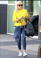 Celebrity Photo: Gwen Stefani 1200x1683   237 kb Viewed 21 times @BestEyeCandy.com Added 25 days ago