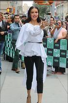 Celebrity Photo: Adriana Lima 2333x3500   1,041 kb Viewed 33 times @BestEyeCandy.com Added 81 days ago