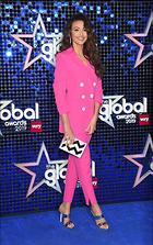 Celebrity Photo: Michelle Keegan 1200x1914   539 kb Viewed 12 times @BestEyeCandy.com Added 18 days ago