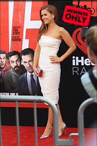 Celebrity Photo: Isla Fisher 2078x3117   3.2 mb Viewed 0 times @BestEyeCandy.com Added 3 days ago