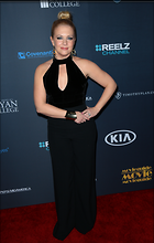 Celebrity Photo: Melissa Joan Hart 2336x3673   884 kb Viewed 67 times @BestEyeCandy.com Added 77 days ago