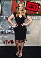 Celebrity Photo: Amanda Seyfried 3000x4235   1.6 mb Viewed 2 times @BestEyeCandy.com Added 43 days ago