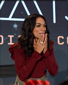 Celebrity Photo: Rosario Dawson 1200x1500   169 kb Viewed 44 times @BestEyeCandy.com Added 192 days ago