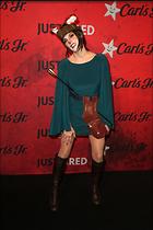 Celebrity Photo: Ashley Greene 1200x1800   187 kb Viewed 24 times @BestEyeCandy.com Added 70 days ago