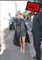 Celebrity Photo: Kimberly Kardashian 2509x3607   2.4 mb Viewed 0 times @BestEyeCandy.com Added 6 hours ago