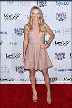 Celebrity Photo: Caroline Wozniacki 682x1024   215 kb Viewed 10 times @BestEyeCandy.com Added 14 days ago
