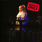 Celebrity Photo: Christina Aguilera 4016x4000   1.3 mb Viewed 0 times @BestEyeCandy.com Added 15 days ago
