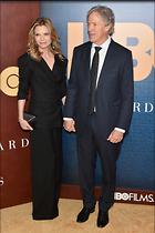 Celebrity Photo: Michelle Pfeiffer 2820x4238   971 kb Viewed 27 times @BestEyeCandy.com Added 32 days ago