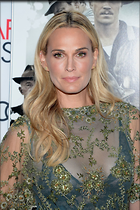 Celebrity Photo: Molly Sims 1200x1803   524 kb Viewed 26 times @BestEyeCandy.com Added 33 days ago