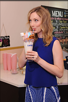 Celebrity Photo: Judy Greer 2100x3150   379 kb Viewed 56 times @BestEyeCandy.com Added 180 days ago