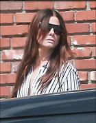 Celebrity Photo: Sandra Bullock 2342x3000   425 kb Viewed 26 times @BestEyeCandy.com Added 25 days ago