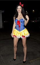 Celebrity Photo: Jayde Nicole 1200x1963   254 kb Viewed 28 times @BestEyeCandy.com Added 39 days ago