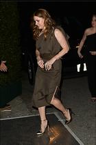 Celebrity Photo: Amy Adams 1600x2400   565 kb Viewed 35 times @BestEyeCandy.com Added 17 days ago
