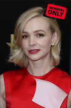 Celebrity Photo: Carey Mulligan 2444x3737   1.5 mb Viewed 0 times @BestEyeCandy.com Added 76 days ago