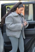 Celebrity Photo: Kimberly Kardashian 10 Photos Photoset #447490 @BestEyeCandy.com Added 95 days ago