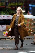Celebrity Photo: Emma Stone 1200x1825   233 kb Viewed 16 times @BestEyeCandy.com Added 26 days ago