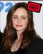 Celebrity Photo: Alexis Bledel 2522x3167   1.3 mb Viewed 0 times @BestEyeCandy.com Added 36 days ago