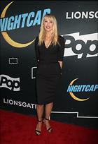 Celebrity Photo: Christie Brinkley 1000x1458   135 kb Viewed 39 times @BestEyeCandy.com Added 45 days ago