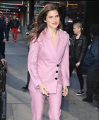Celebrity Photo: Lake Bell 1200x1445   165 kb Viewed 11 times @BestEyeCandy.com Added 35 days ago
