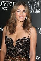 Celebrity Photo: Elizabeth Hurley 1200x1786   395 kb Viewed 99 times @BestEyeCandy.com Added 44 days ago